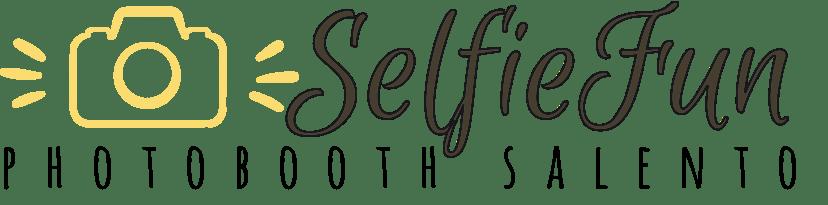 Selfiefun